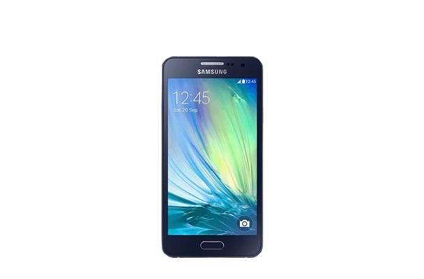 Galaxy A3 2015 - 13€