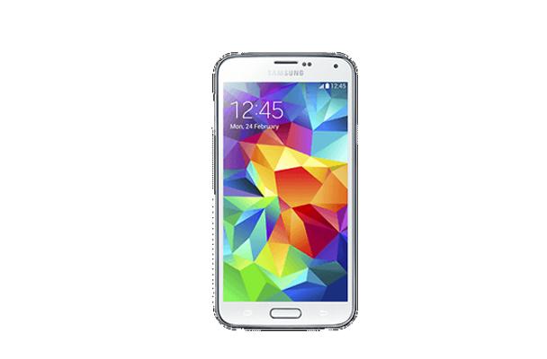 Galaxy A5 2016 - 13€