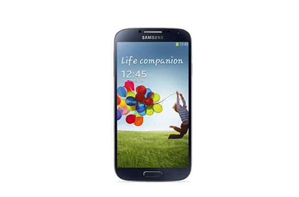 Galaxy S4 - 13€