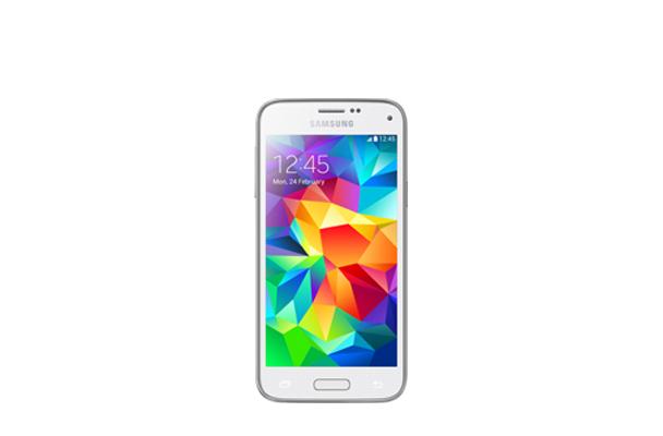 Galaxy S5 mini - 13€