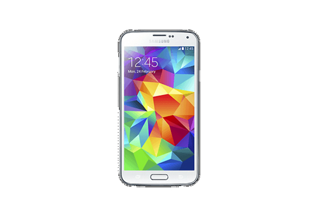 Galaxy S5 - 13€