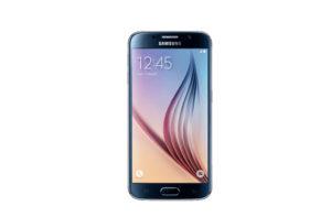 Galaxy S6 - 13€