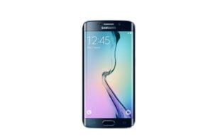 Galaxy S6 edge - 13€