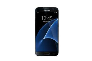 Galaxy S7 - 13€