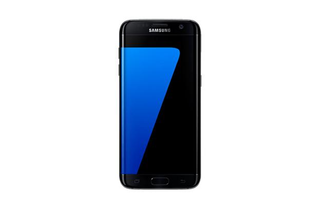 Galaxy S7 edge - 13€