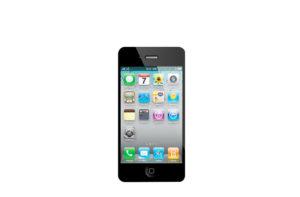 iPhone 4 - 13€