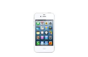 iPhone 4s - 13€