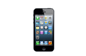 iPhone 5 - 13€