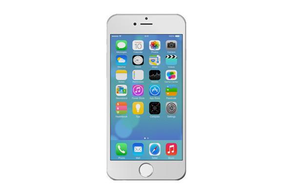 iPhone 6 - 13€