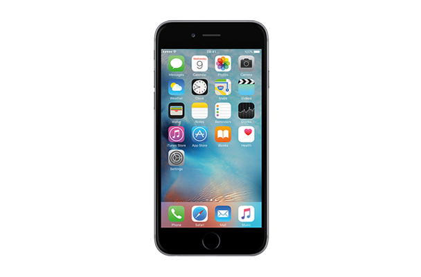 iPhone 6s - 13€