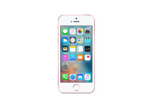 iPhone SE - 13€