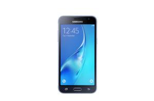 Galaxy J3 2016 - 13€