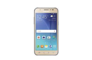 Galaxy J5 2016 - 13€