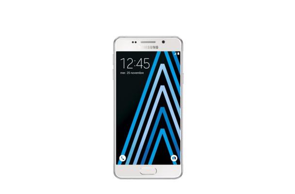 Galaxy A3 2016 - 13€