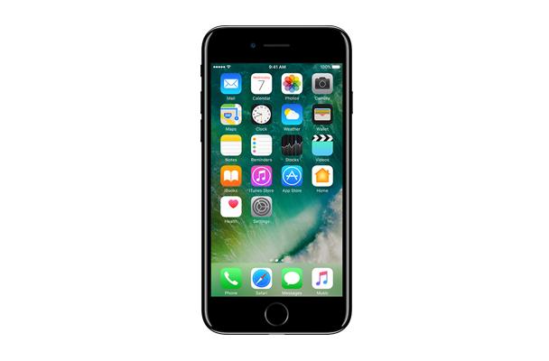 iPhone 7 - 13€
