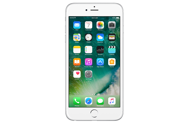 iPhone 6 plus - 13€