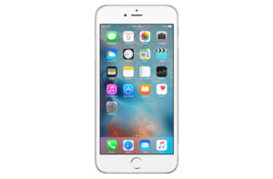 iPhone 6s plus - 13€