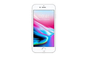 iPhone 8 - 13€