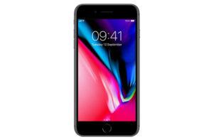 iPhone 8 plus - 13€
